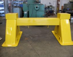 Truck Stands / Axle Stands